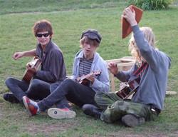 2007 Pipariņi