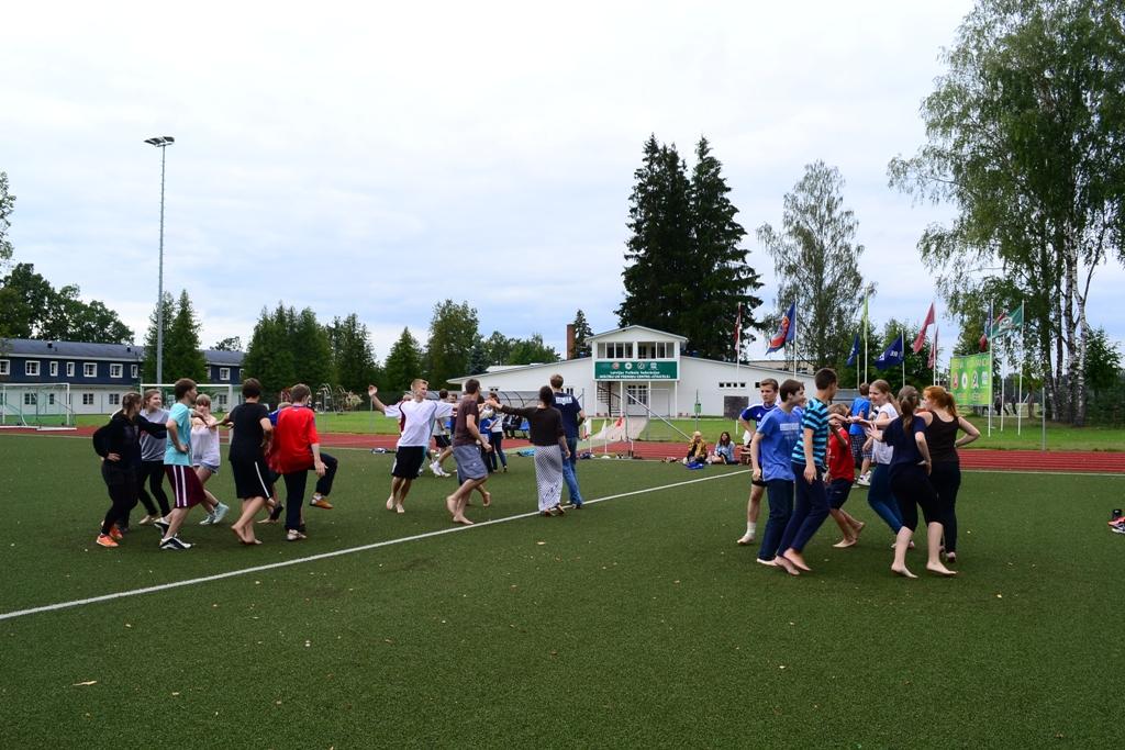 2012 Cukas drikos maratons