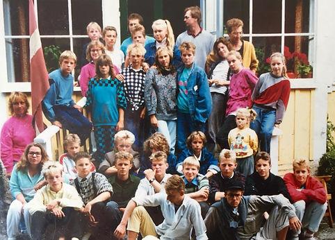 1986 - Sanbija.jpg
