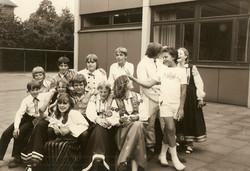 EVS 1980 foto Laine Cekule 8