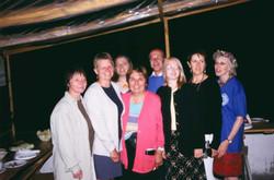2000 skolotaju komanda