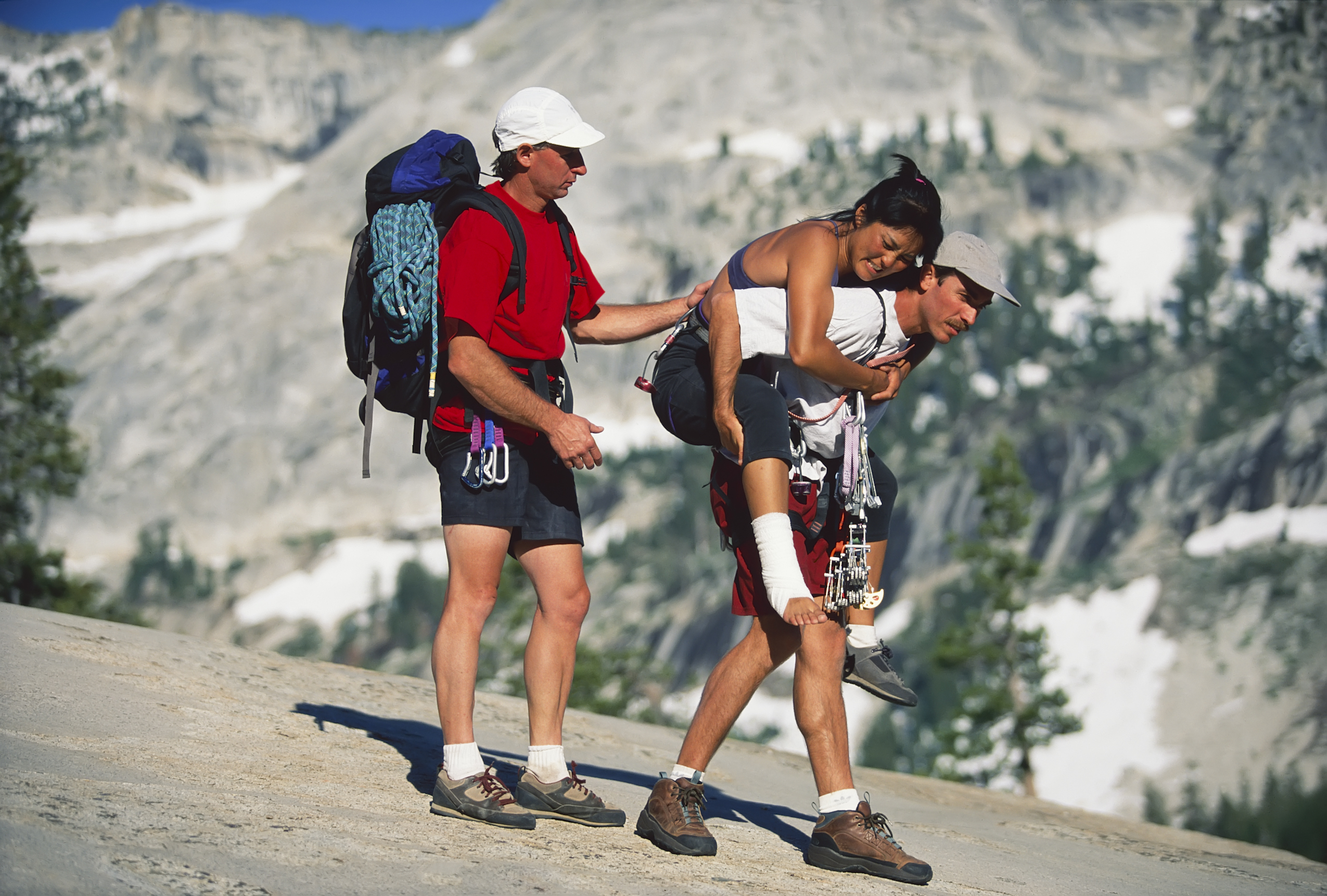 climbingaccident.jpg