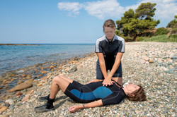 First Aid Training.jpg