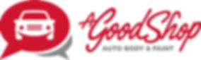 AGoodShop-Horizontal-Logo.jpg