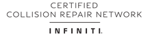 APN-Program-17-Logo-1_en_5d695c4b64b02.p