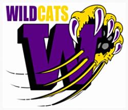 wcat.png 2015-9-10-15:8:46