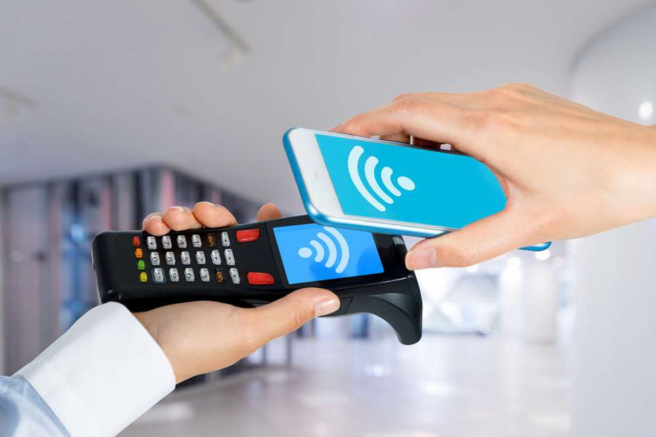 FINTECH-Cashless after COVID-19: why touch-free transactions could see us finally say goodbye to cas
