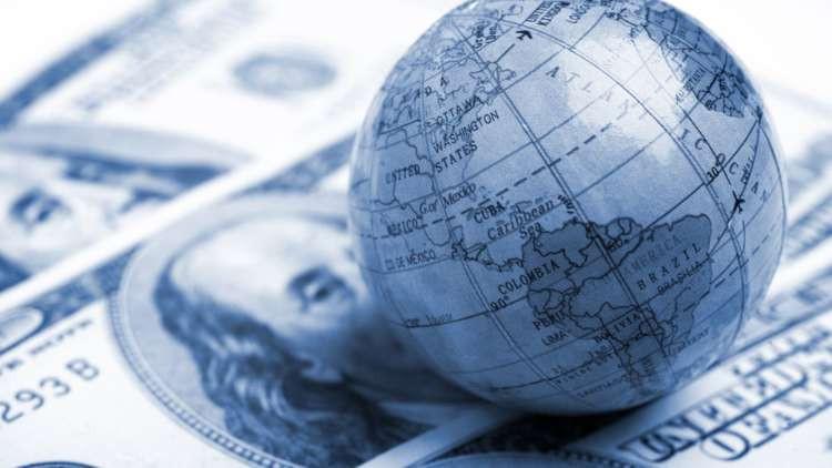 FINTECH-Eight Benefits of International Financing-B-AIM PICK SELECTS
