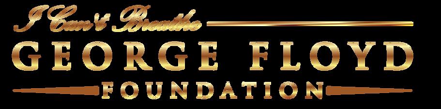 GEORGE FLOYD FOUNDATION