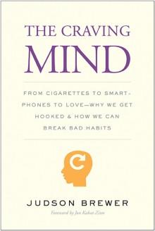 ver tu mente meditando