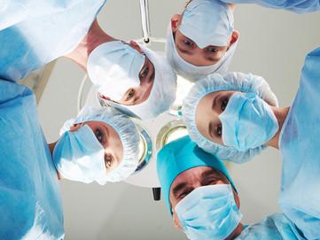 Se aprueba retiro de fondos previsionales de pacientes terminales
