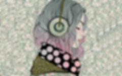 girl-1.jpg