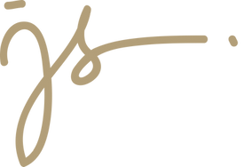 JS Logo_Only.png