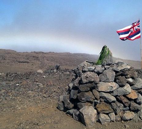 A brief look into Hawaiian Temples (Heiau)