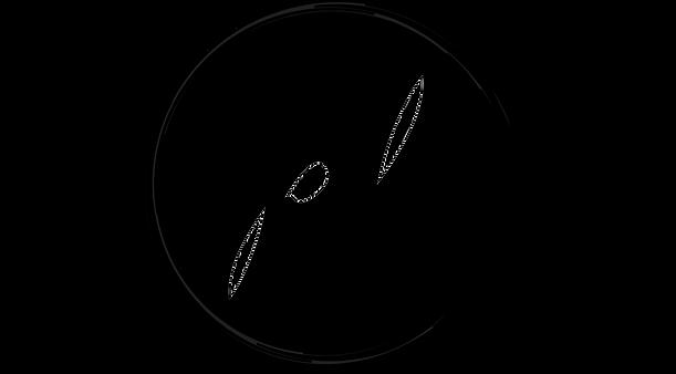 PL_Logo_Final EDIT2 BLACK.png