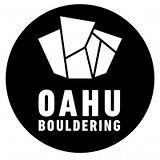 Oahu Bouldering.jpg