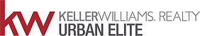 KellerWilliams_1097_UrbanElite_Logo_RGB.