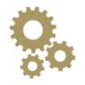 Workshop Icon.png
