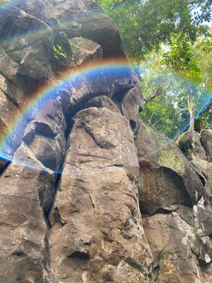 Hawaii Bouldering