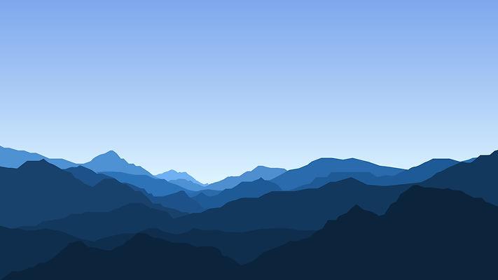 Mountain_Header.jpg