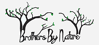 brothers_by_nature_f3f3f3_1-2.png
