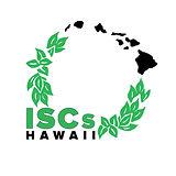 Invasive Species Committee.jpg