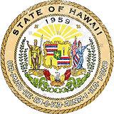 State of Hawaii.jpg