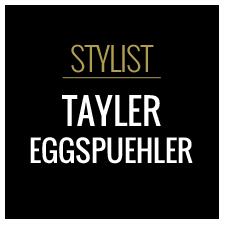 Tayler_Button