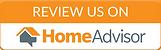 Home_Advisor.png