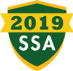 SSA2019.png