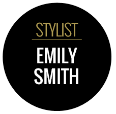 Emily_Button