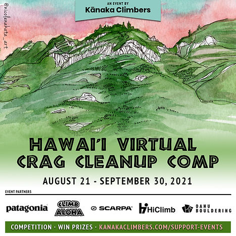 VirtualCragCleanup_Social.jpg
