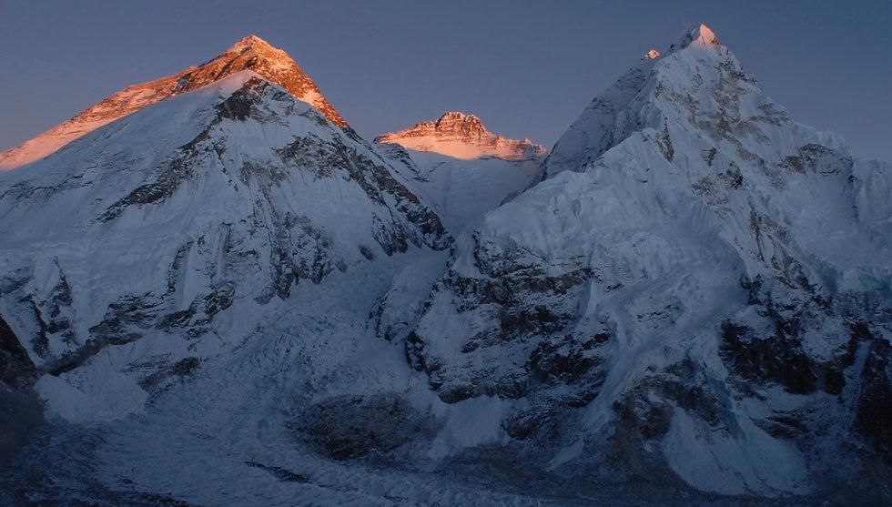 Everest Photo.jpg