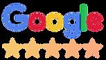 Google Stars.png