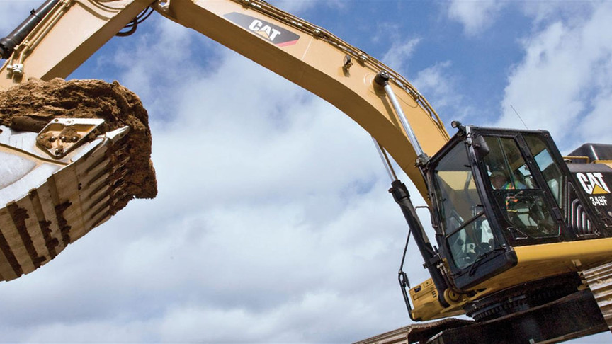 hydraulic-excavator-topper.jpg