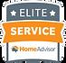 Eliete Service.png