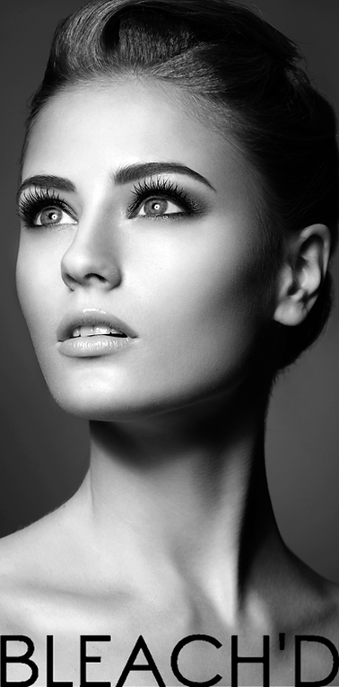 MakeupService.png