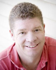 Dr. Greg Mortimer