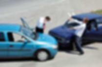 Auto Accident| Chiropractic | Denver