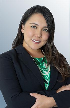 Stephanie Saito HS-8-Edit2.jpg