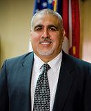 R. Mike Segura Mississippi Court Reporter