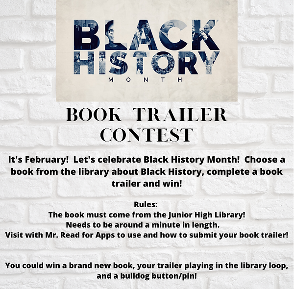 Book Trailer Contest (7).png