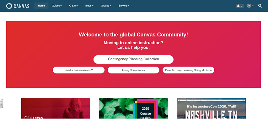 canvas help page.PNG