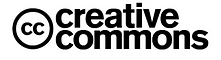creative commons.PNG