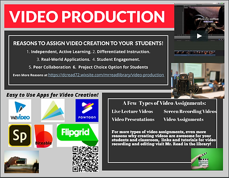 video production infographic.PNG