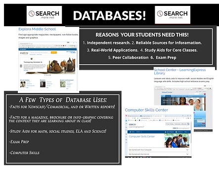 Databases! infographic.png