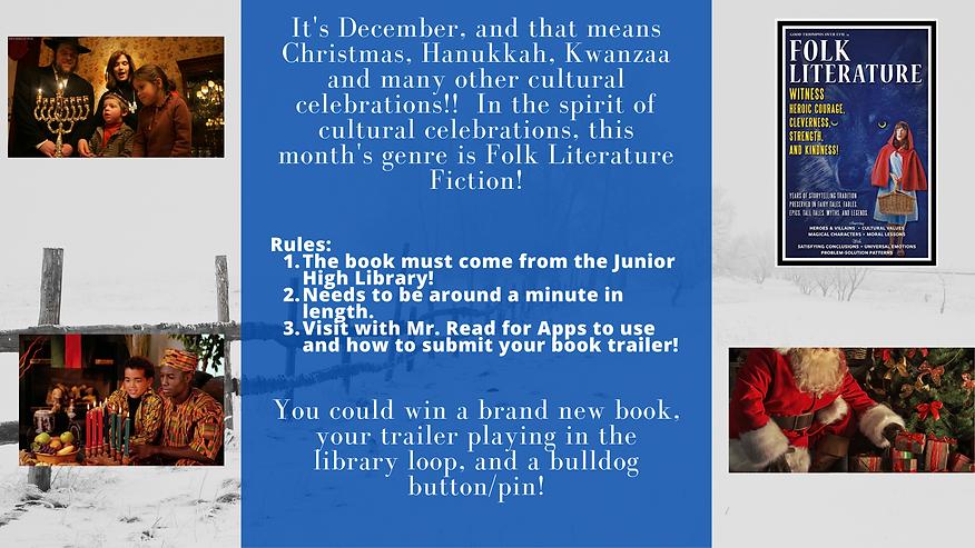December Book Trailer Contest.png
