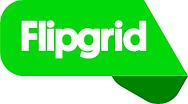 flipgrid logo.png