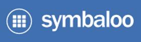 simond's symbaloo.PNG