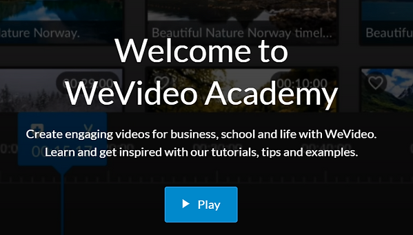 WeVideo Academey Tutorials Pic.PNG